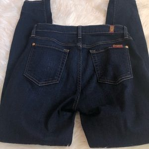 7 for all mankind jeans (26)